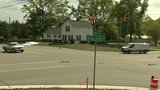 Highland Township family concerned about dangerous intersection