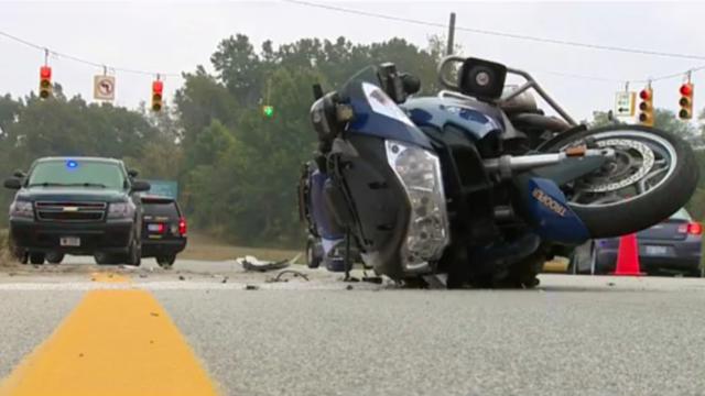 msp trooper motorcycle downed_1505928261385.png