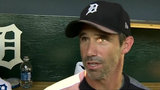Detroit Tigers fans react to news that manager Brad Ausmus will not&hellip&#x3b;