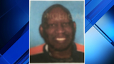 Detroit police searching for missing 72-year-old man in poor mental condition