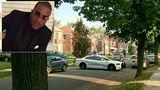 Detroit flower shop owner fatally shot outside home on city's west side