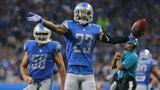 NFL Week 3 Power Rankings roundup: Detroit Lions on the rise, despite&hellip&#x3b;