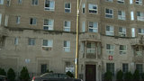 Residents forced to live in apartment complex with broken elevator