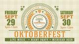 Arbor Brewing Company brings Oktoberfest to Ann Arbor