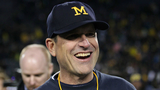 Here are 20 recruits Michigan football is expected to lock up during&hellip&#x3b;