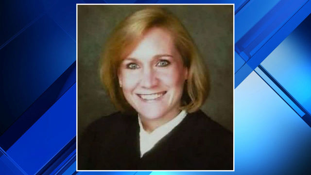 Former Roseville judge Steeland found dead in her home