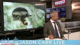 Jason Carr Live: Robots playing sports, new world records, Brazilian&hellip&#x3b;