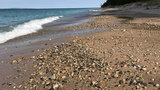 Coast Guard issues warning that Great Lakes water temperatures could&hellip&#x3b;