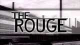 From the vault: 'The Rouge'