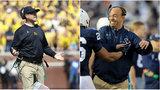 Big Ten football power rankings: New No. 1 as Michigan falls