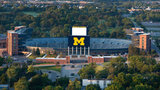 University of Michigan to raise in-state tuition by 2.9 percent
