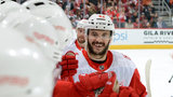 Red Wings improve to 3-1 with win in Arizona