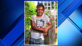 Detroit police find 6-year-old girl reported missing with non-custodial mother