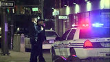 14-year-old boy shot in heart of Downtown Detroit