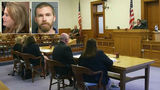 Michigan judge reverses own ruling, denies child custody to convicted rapist