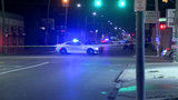 Man, woman exchange gunfire at Soul Devils Motorcycle Club on Detroit's&hellip&#x3b;