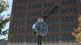 Former Detroit Shinola employee accused of stealing hundreds of watches&hellip&#x3b;