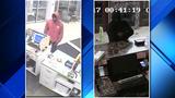 Farmington Hills police seek information regarding hotel armed robbery suspects