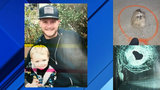 Rock thrown from overpass kills man on I-75 in Michigan&#x3b; homicide&hellip&#x3b;