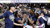 Big Ten changes men's basketball schedule to 20 conference games
