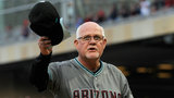 Detroit Tigers select Ron Gardenhire as next manager