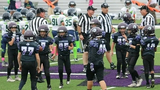 Woodhaven youth football team will get to finish season
