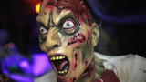Southeast Michigan haunted house guide: Locations, hours, prices