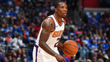 Eric Bledsoe trade rumors: Latest news, buzz and rumors surrounding&hellip&#x3b;