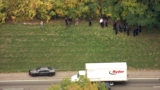 Michigan State Police: Body found along I-94 near Central Avenue in Detroit