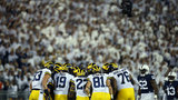 5 Michigan football players who should get more playing time the rest of&hellip&#x3b;