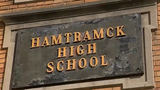 Hamtramck high schools closed Thursday due to threat of violence