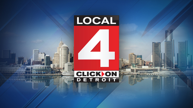 WDIV-Local 4/ClickOnDetroit Ratings Showcase Strong September