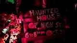 Interior designers transform Michigan home into spooky Halloween oasis&hellip&#x3b;