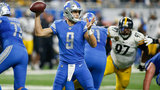 NFL Playoff Picture: How the Detroit Lions can still clinch a spot