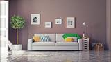 A Few Interior Decorating Tips