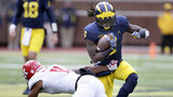 5 under-the-radar players who could still help Michigan football this season
