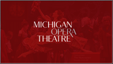 Win Four (4) tickets to see The Nutcracker at the Detroit Opera House rules