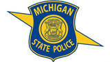 Michigan State Police: 7-year-old Detroit girl killed while crossing&hellip&#x3b;