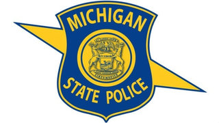 Michigan State Police trooper arraigned on charges he assaulted partner