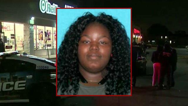 o'reilly shooting suspect_1509812440760.jpg