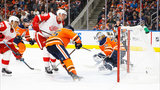 Edmonton Oilers vs. Detroit Red Wings hockey: TV schedule, time, radio,&hellip&#x3b;