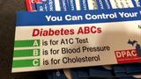 Oakland Regional Hospital hosts free diabetes health expo in Southfield