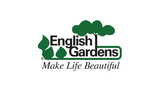 English Gardens Contest Rules