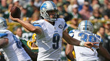 After beating Bears, Lions look to tighten NFC North race in&hellip&#x3b;