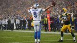 Monday Night Football preview: Lions, Packers look for offensive fixes&hellip&#x3b;