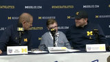 Michigan basketball's newest recruit is 12-year-old survivor of 10 surgeries