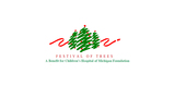 33rd Annual Festival of Trees Preview Gala Contest Rules