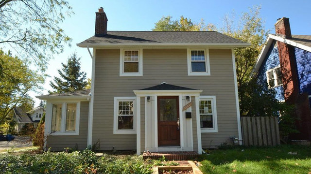 Trends to watch in Ann Arbor real estate heading into 2018