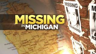 Wayne County Missing in Michigan event aims to solve missing persons cases