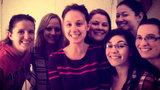 Danielle Stislicki's friends break silence about her disappearance,&hellip&#x3b;
